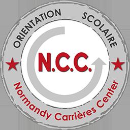 ncc_logo_256